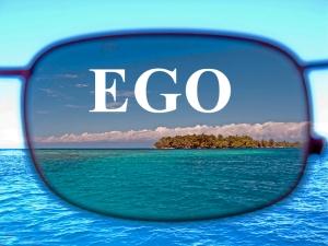 egoglass