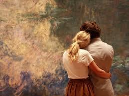 love couple2