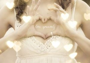 self love8