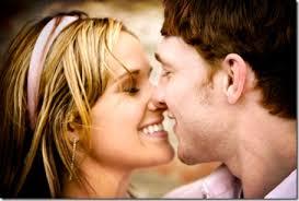 happy couple3