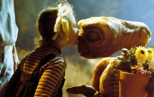 et-friend